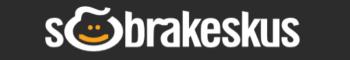 Sõbra-logo
