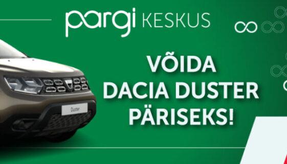 dacia-1160x350-1