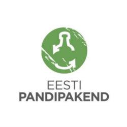 eesti-pandipakend