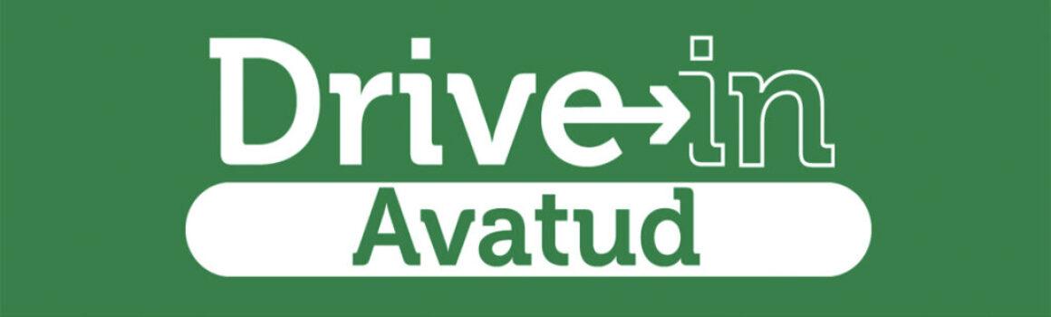 Drive-in_WEB