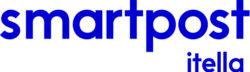 smartpost_itella_logo_RGB_50mm