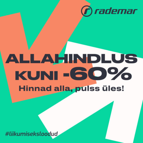 Rademar